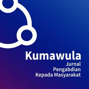 Kumawula Vol 3, No 2 (2020)