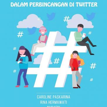 Konstruksi Kewargaan dalam Perbincangan di Twitter